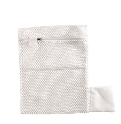 Picture of Mesh laundry Bag 30 x 40cm (1)