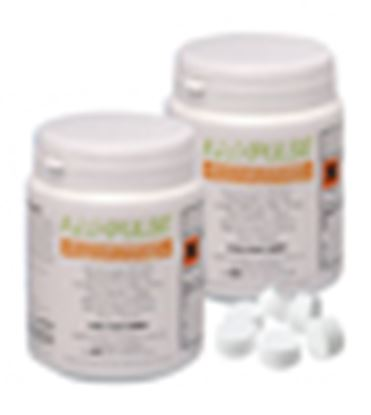Picture of Propulse Disinfection Tablets (100)