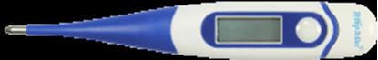 Picture of Digital Clinical Thermometer