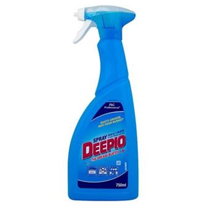 Picture of Deepio Degrease Spray (750ml)