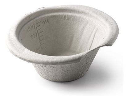 Picture of Disposable General Purpose Bowl Case 200