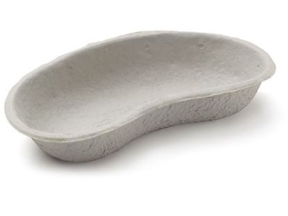 Picture of Disposable Kidney Dish Case 300