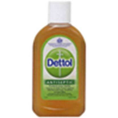 Picture of Dettol Original ( 500ml )