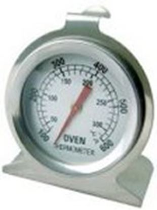 Picture of Dial Oven Thermometer