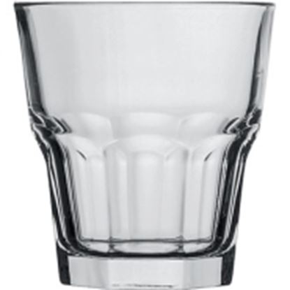 Picture of Rocks Glasses 8.75oz (48)