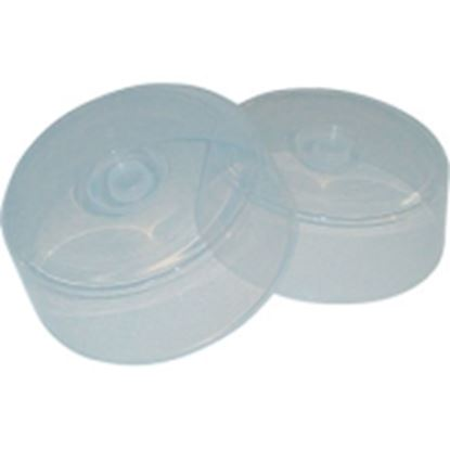 Picture of Plate Covers