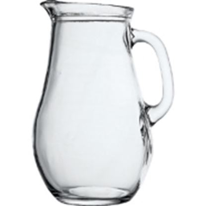 Picture of Bistro Glass Jug 1.8L (6)