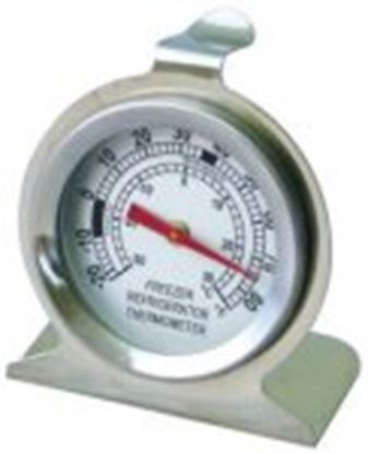 Picture of Fridge / Freezer Thermometer - Dial
