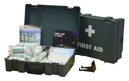 Picture of Standard 50 Person Kit