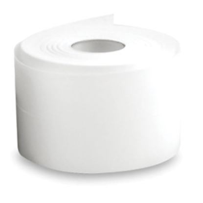 Picture of Finepore Adhesive Tape (2.5cm x 9.1cm)