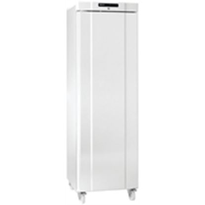 Picture of 346Ltr Freezer - White