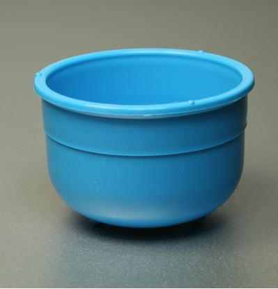 Picture of Reusable Galipot 94ml
