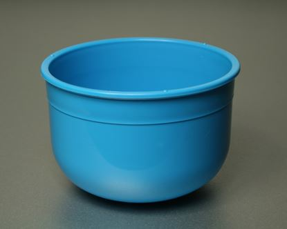 Picture of Reusable Galipot 280ml