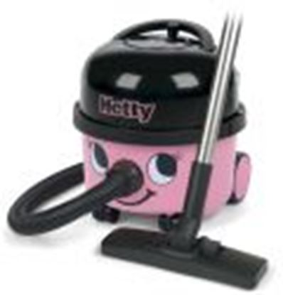 Picture of Hetty Autosave kit A1 full Combo Kit (Pink)