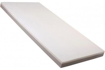 Picture of Visco Combi Overlay Mattress (Single)