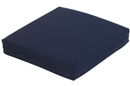 Picture of Visco top Cushion