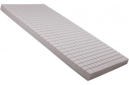 Picture of Modular Foam Overlay Mattress