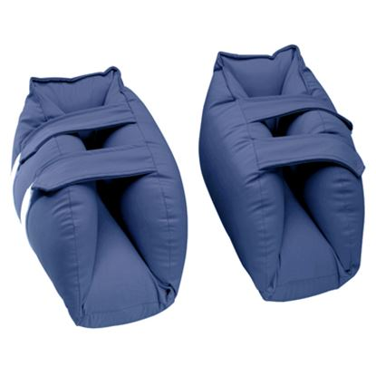 Picture of Fibre Filled Heel Pads