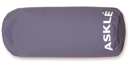 Picture of Cylinder cushion - 210dia x 600