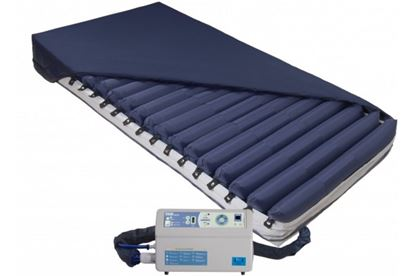 Picture of Low Air Loss Wondermat System