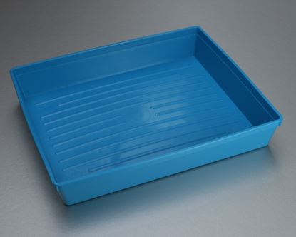 Picture of Instrument tray 300x250x52mm