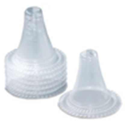 Picture of Omron Probe Covers (20)