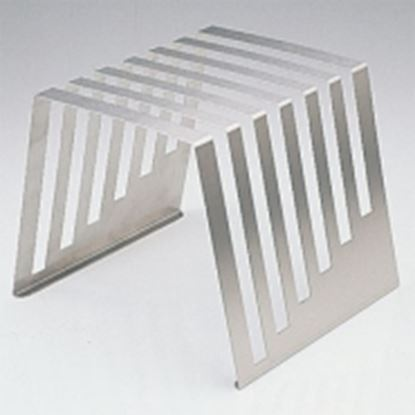 Picture of Economy chopping board rack