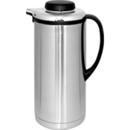 Picture of Screw top vacuum jug 1.9L