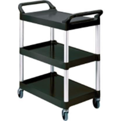 Picture of Compact utility trolley