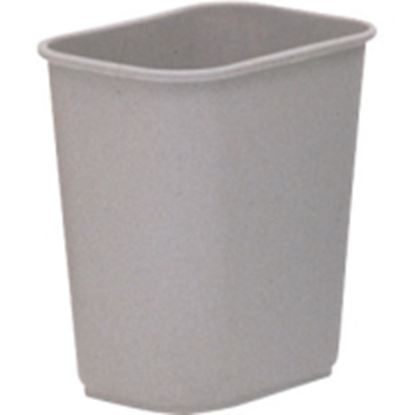 Picture of Bedroom Bin Rectangular - 8L