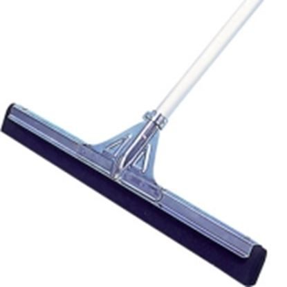 Picture of Galvanised squeegee(No Handle)