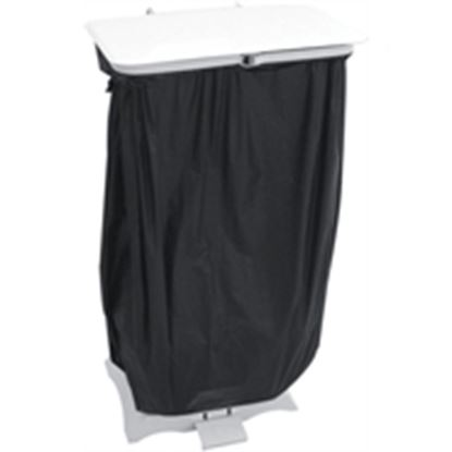 Picture of Free standing sack holder (pedal)