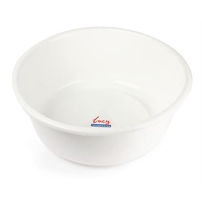 Picture of Washing up bowl - 3L
