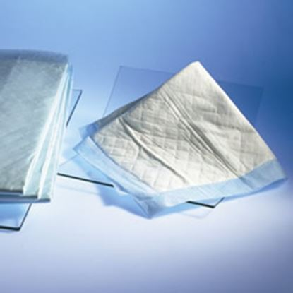 Picture of Tyco Super Bed Pads 60x60cm (30)