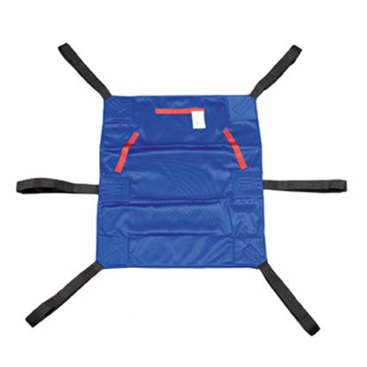 Picture of Hammock Sling - Small