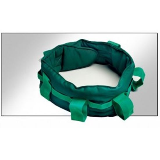Picture of Maxi Plus Handling Belt
