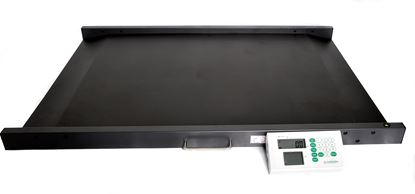 Picture of MARSDEN M-650 Wheelchair Scale