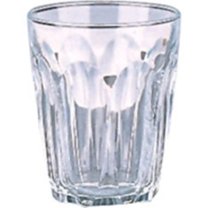 Picture of Fruit Juice Glasses (ea)