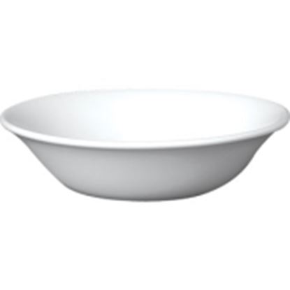 Picture of Cereal Bowls - Oatmeal( 24 ) 6""