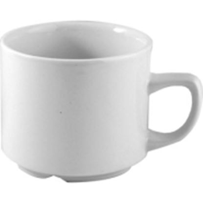 Picture of Teacup 7oz/199ml (24)