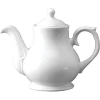 Picture of Tea/Coffee Pot - 2Cup 15oz (4)