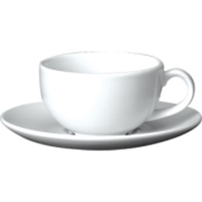 Picture of Cappuccino Cup 7oz/199ml (24)