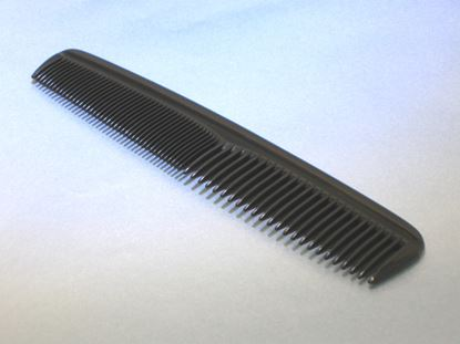 Picture of Pocket Comb