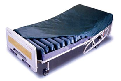 Picture of POLARIS Replacement Mattress System - Very High Risk