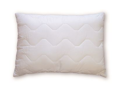 Picture of Washable Quilted FR Pillow