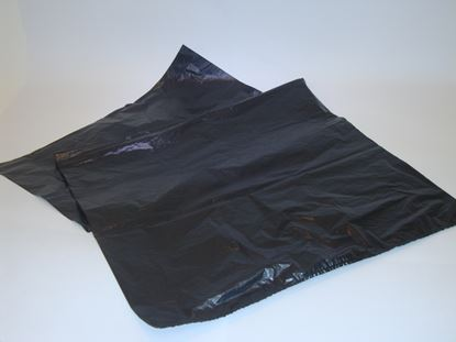 Picture of Black Sacks