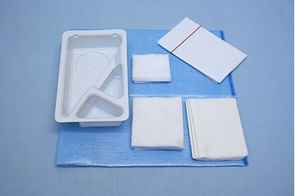 Picture of Sterile wound care pack +8 (1)
