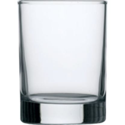 Picture of Hi-Ball Tumbler 6oz (48)