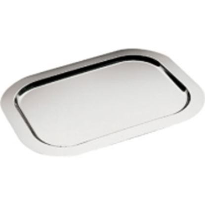 Picture of Serving Trays
