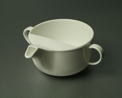 Picture of Teapot Type Feeder Beaker 250ml